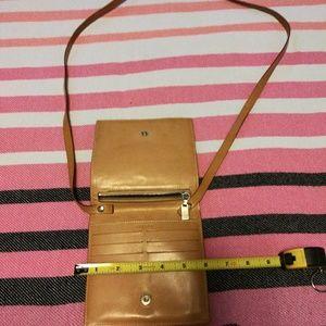 Celine Bags - Celine. Shoulder wallet